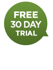 Take a free 30 Day trial of Adobe Business Catalyst